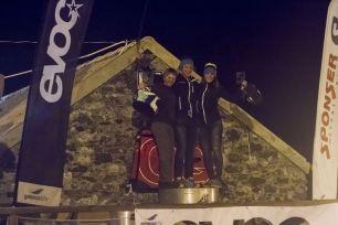 41 Sandokan_podium_femmes
