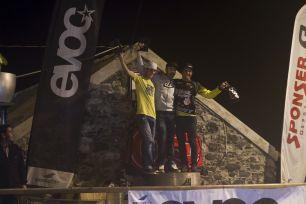 42 Sandokan_podium_hommes