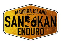 Logo of Sandokan Enduro