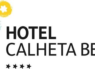 Hotel Calheta Beach logo