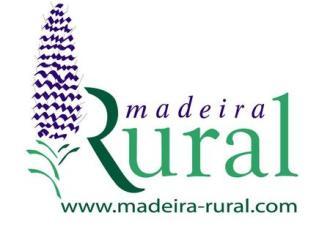 Madeira Rural logo