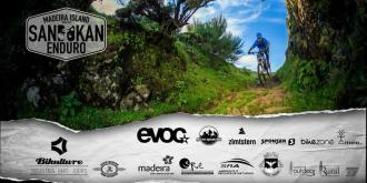 Sandokan Enduro 2014 banner