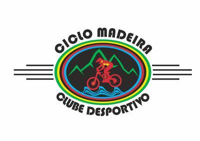 CICLOMADEIRA