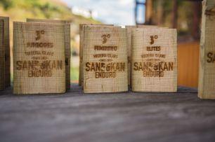 Sandokan Enduro 2017-47 trophies