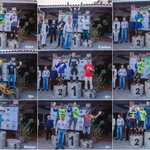 Sandokan Enduro 2017-59 collage podiums