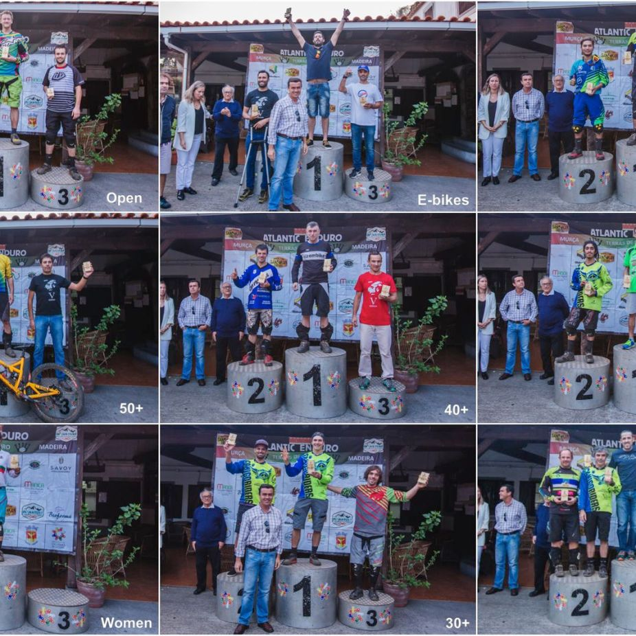 Sandokan Enduro 2017-59 collage podiums