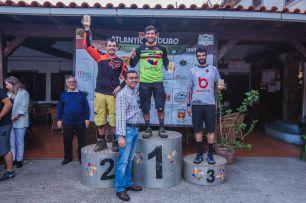 Sandokan Enduro 2017-60 podium elite