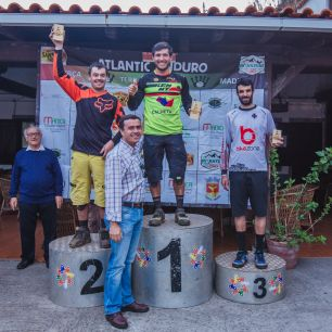Sandokan Enduro 2017-60 podium elite