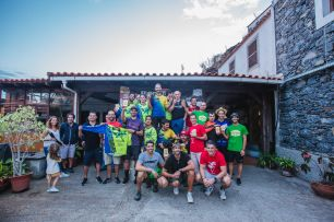Sandokan Enduro 2017-61 podium clubs