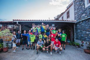 Sandokan Enduro 2017-61 podium clubs